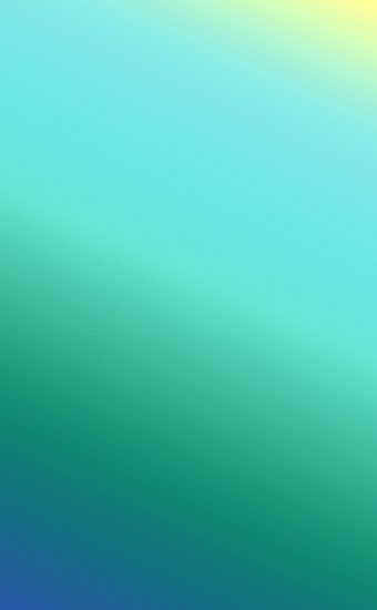 Gradient Phone Wallpaper 346 340x550