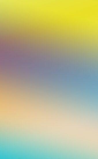 Gradient Phone Wallpaper 347 340x550