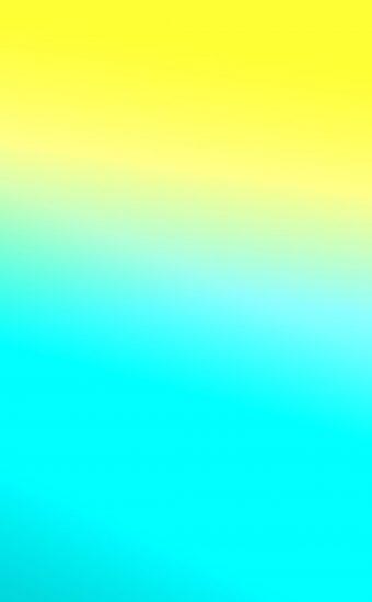 Gradient Phone Wallpaper 349 340x550