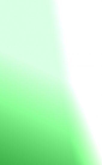 Gradient Phone Wallpaper 357 340x550