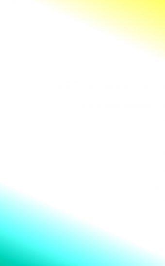 Gradient Phone Wallpaper 359 340x550