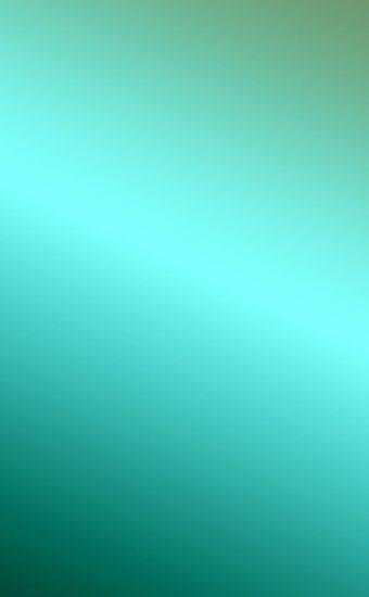 Gradient Phone Wallpaper 361 340x550