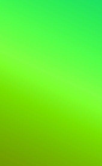 Gradient Phone Wallpaper 362 340x550