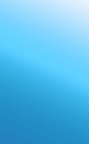 Gradient Phone Wallpaper 363 340x550