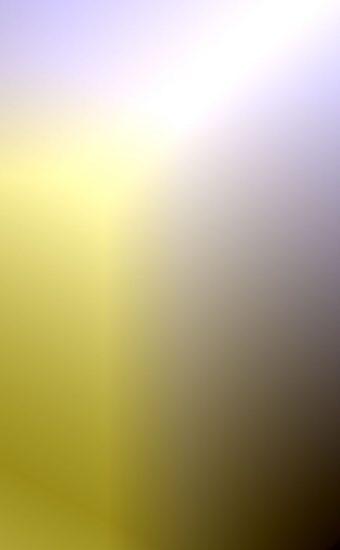 Gradient Phone Wallpaper 364 340x550