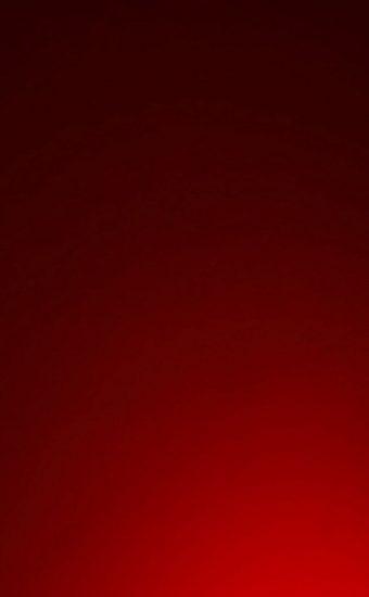 Gradient Phone Wallpaper 371 340x550