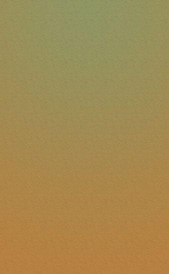 Gradient Phone Wallpaper 373 340x550