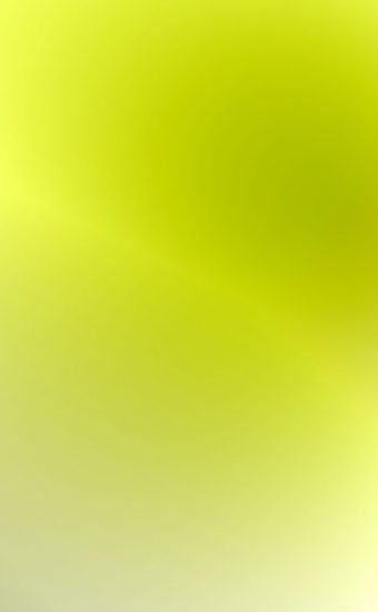 Gradient Phone Wallpaper 379 340x550