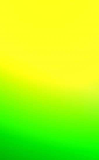 Gradient Phone Wallpaper 380 340x550