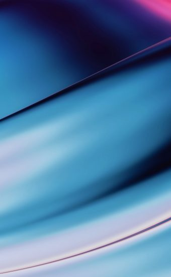 OnePlus Nord CE Stock Wallpaper 02 340x550