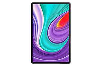 Lenovo Pad Pro Wallpapers