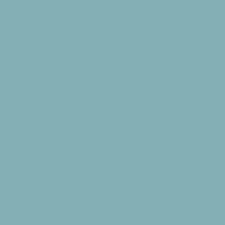 Sony Xperia Ace II Stock Wallpaper 05 768x768