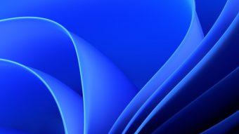 Windows 11 Stock Wallpaper 19 340x191
