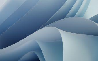 Windows 11 Stock Wallpaper 22 340x213