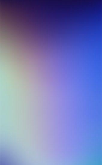 Xiaomi Mi Mix 4 Stock Wallpaper 07 340x550