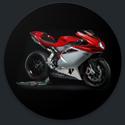 bike hm