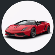 cars hm